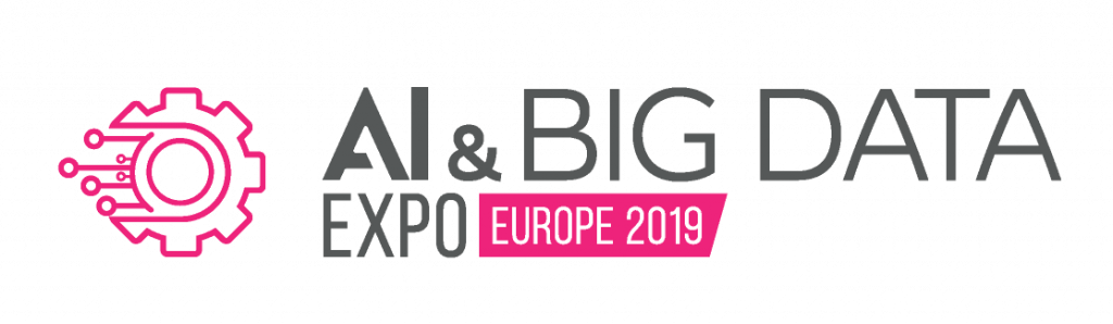 AI & Big Data Expo Europe