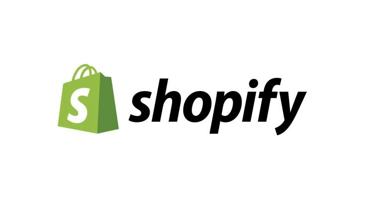 Shopify's first brand campaign