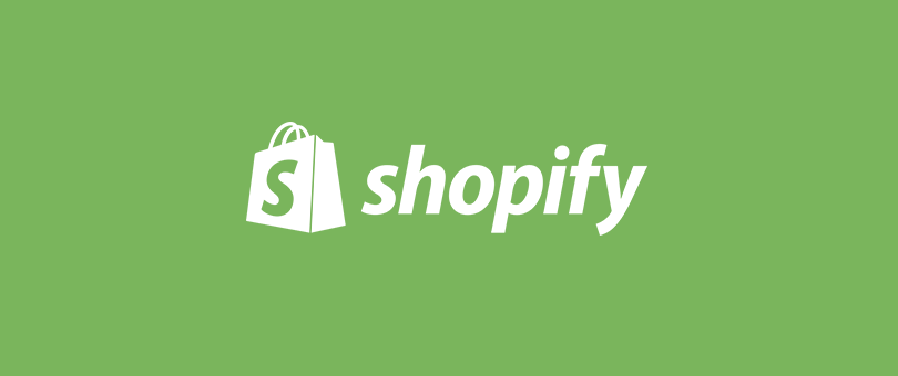 Shopify's financial results in first quarter 2019