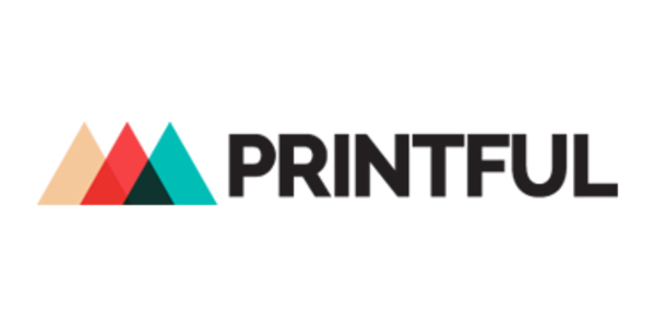 All You Need to Know about Print On Demand - E-Commerce News