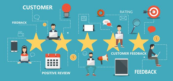 A Basic Guide for Marketer about Ecommerce Affiliate Marketing