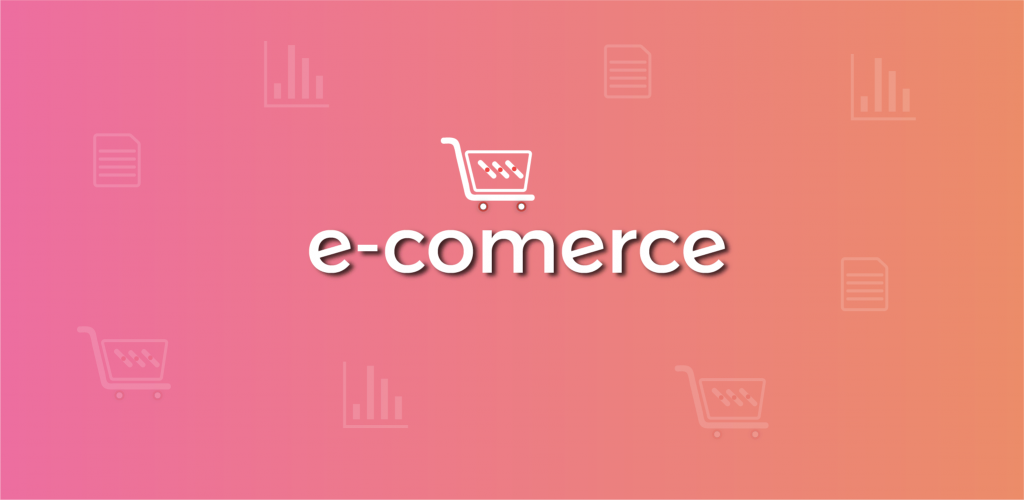 Ecommerce personalizaion