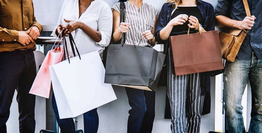 Black Friday Statistics and Trends