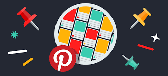 4 Pinterest Ads Hack You Can Use to Grow Your Online Business