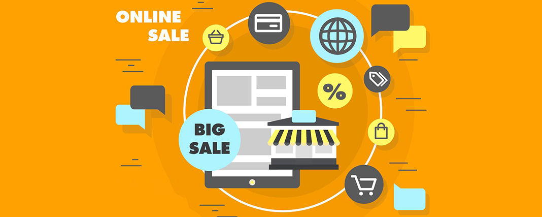 Top 12 Best Products to Sell on Shopify