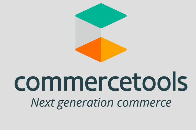 Insight Partners Invest $145M on German Software Firm Commercetools