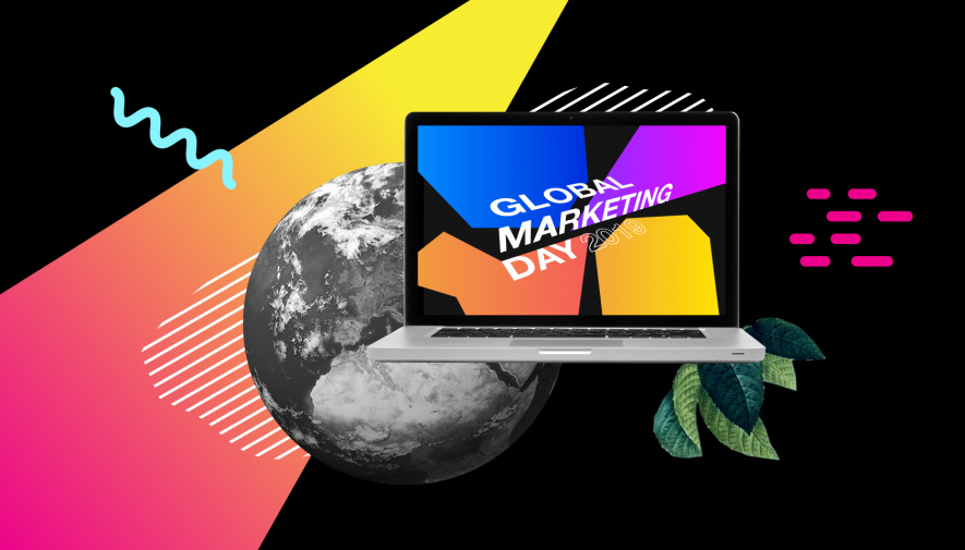 Global Marketing Day 2019 Recap