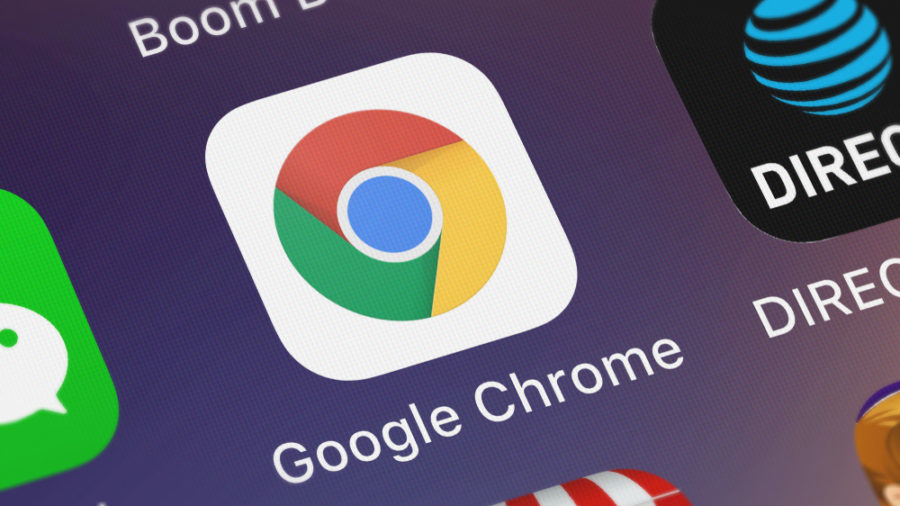 Google Chrome Will Identify Slow-loading Pages to Move towards a Faster Web