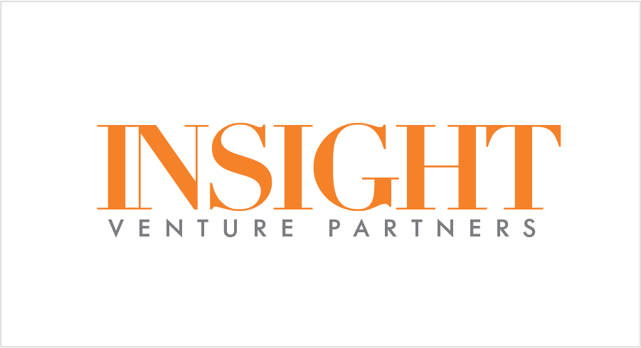 The Opportunities of The Funding of Insight Partners