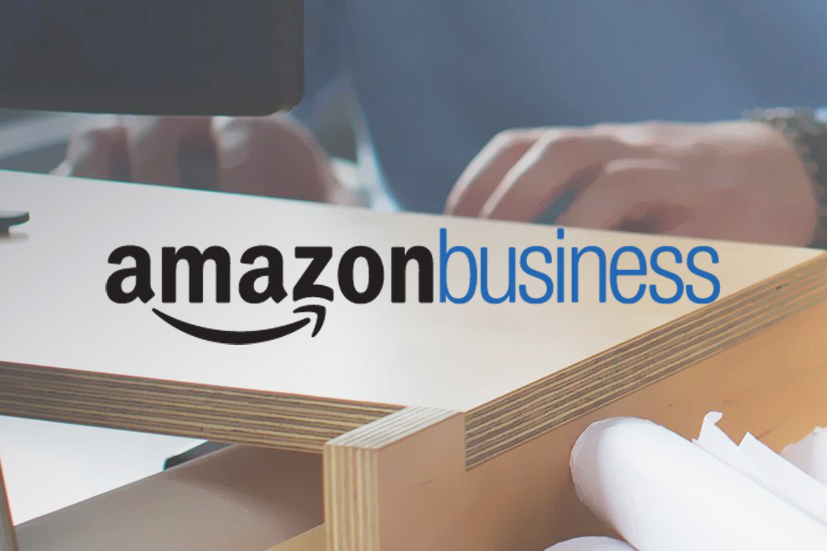 Amazon Business Revenue Will Hit 31$ Billion by 2023, RBC says