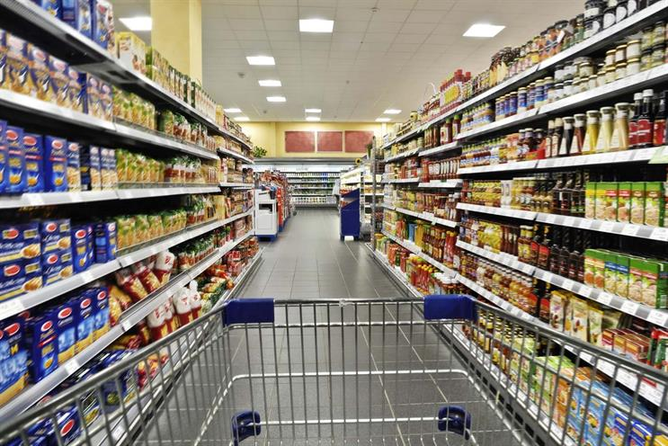 What Will The CPG Industry Look Like in 2020?