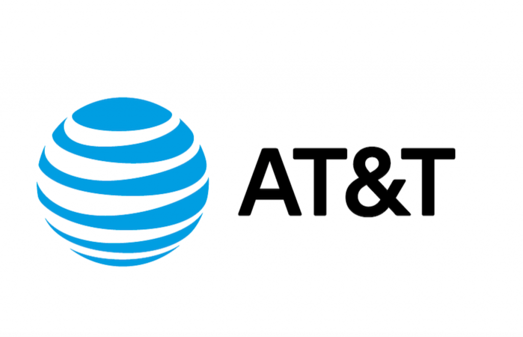 AT&T 5G Wireless