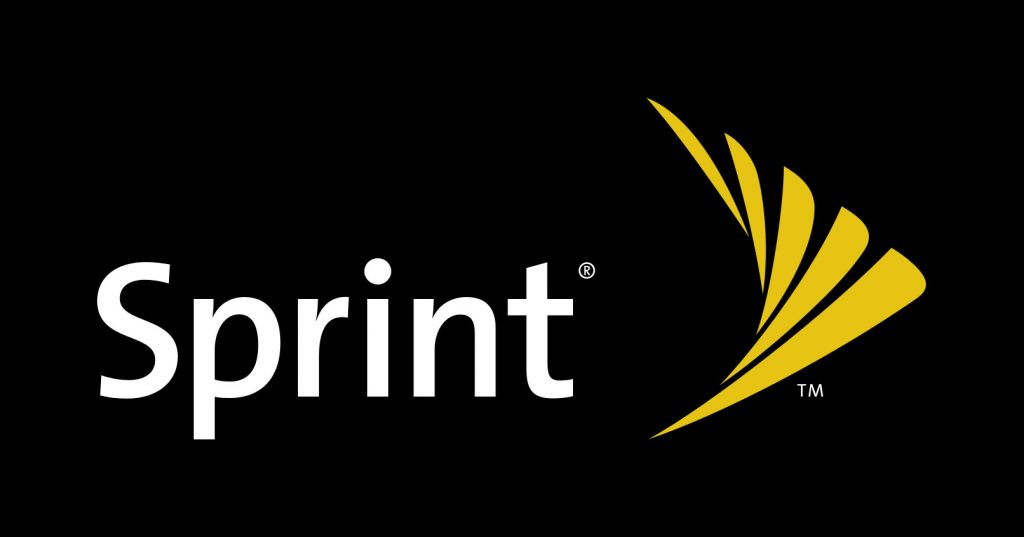 Sprint 5G Wireless