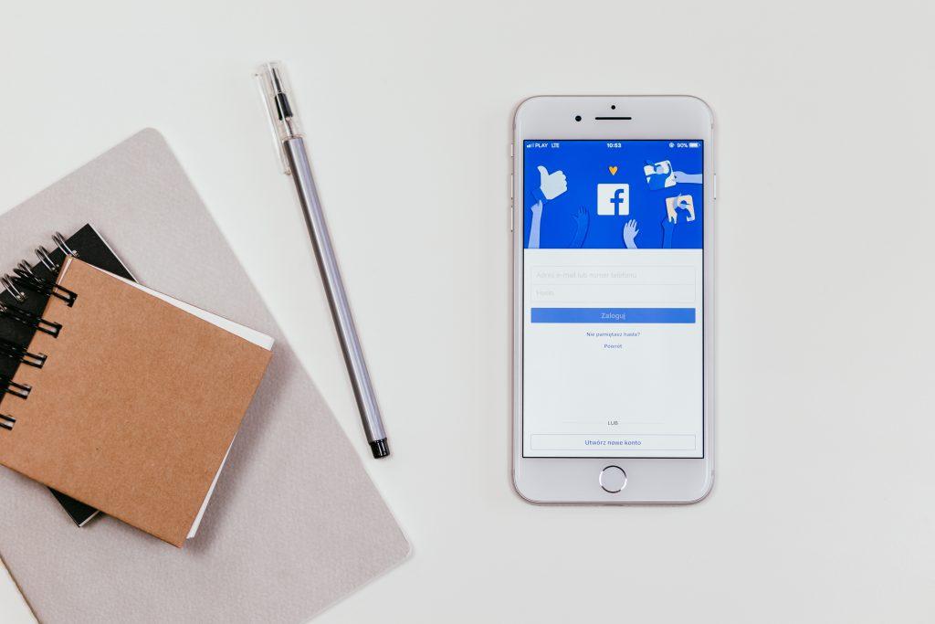 Let Workflow Automation Accomplish Your E-commerce Tasks