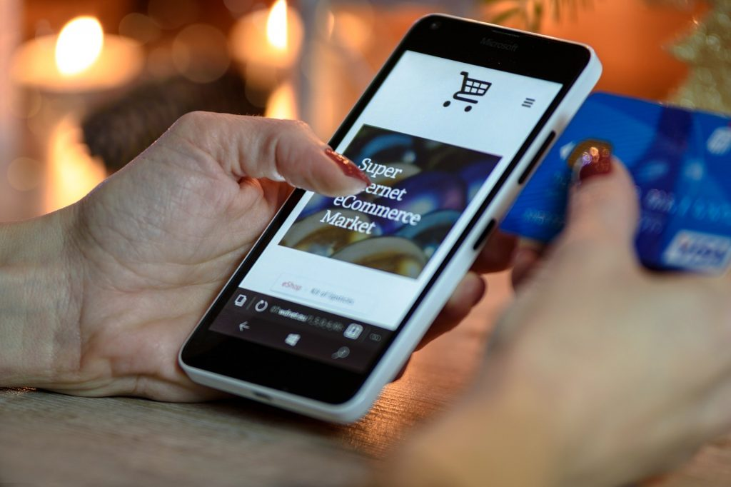 Japanese E-commerce Market: A Chance That No One Should Ignore